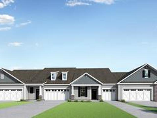 000 Westhall Gardens Dr Unit#942, North Chesterfield, Va 23235 | Townhouse | Propertiesonl...