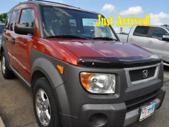 when will the 2015 honda element be on sale autos post. Black Bedroom Furniture Sets. Home Design Ideas