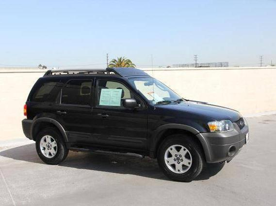 2015 Small Suv With Towing Package Html Autos Post