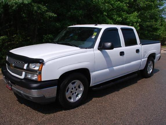 2004 Chevy Silverado For Sale >> Coe truck Chevrolet Used Cars - Mitula Cars