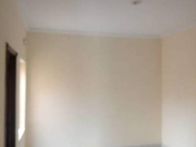 05marla 2nd Floor Apartment Available For Rent In Khayabaneamin