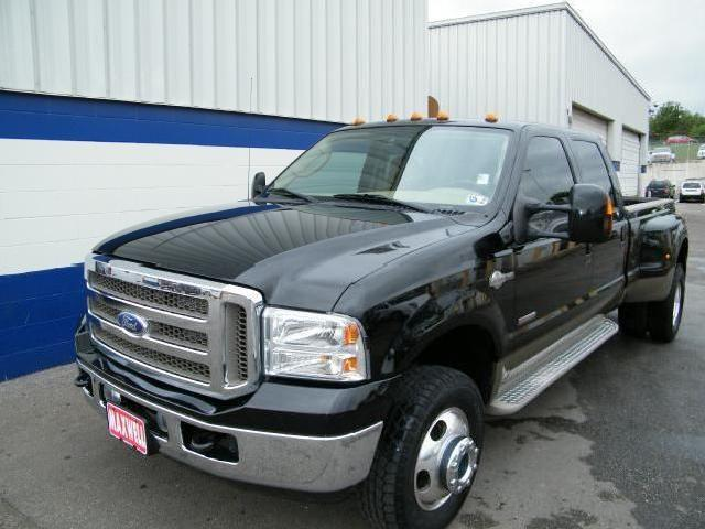 ford f350 king ranch super duty running boards mitula cars. Black Bedroom Furniture Sets. Home Design Ideas