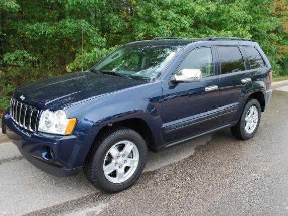 jeep 2006 wake forest mitula cars. Cars Review. Best American Auto & Cars Review