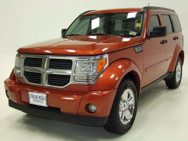 Dodge Nitro 2015 Price | 2015 Best Auto Reviews