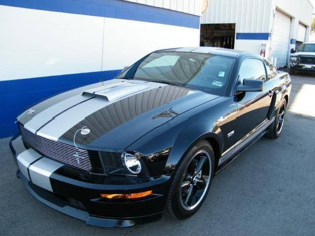 2015 mustang shelby gt for autos post. Black Bedroom Furniture Sets. Home Design Ideas