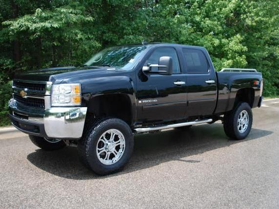 2015 chevy duramax for sale autos post. Black Bedroom Furniture Sets. Home Design Ideas