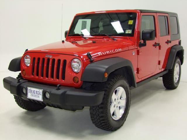 hard top jeep wrangler used cars in houston page 3 mitula cars. Black Bedroom Furniture Sets. Home Design Ideas