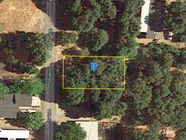 0.11 Acres For Sale In Clearlake, Ca