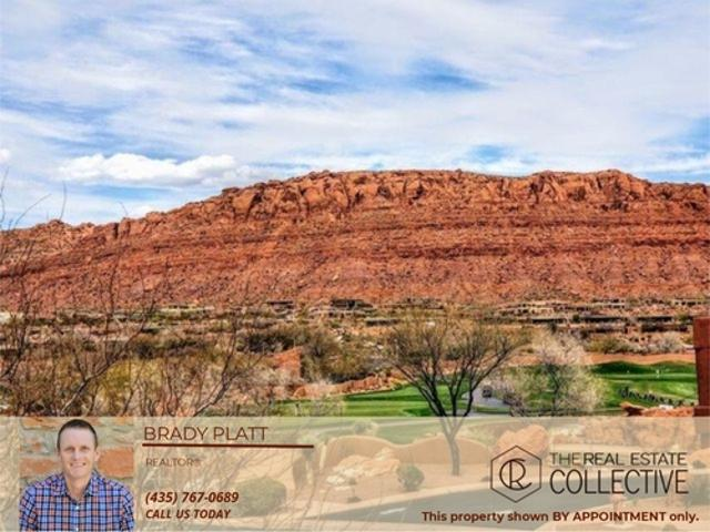 0.11 Land For Sale In St George Saint George