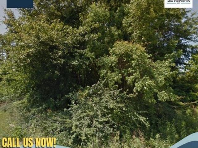 0.13 Acres For Sale In Moss Point, Ms
