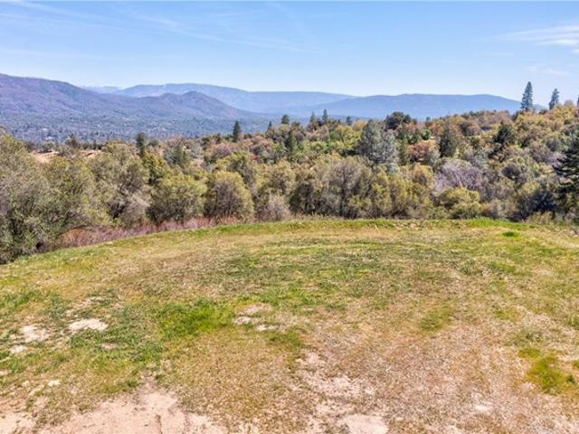 0 4.95ac Old Mill View Ln, North Fork, Ca 93643