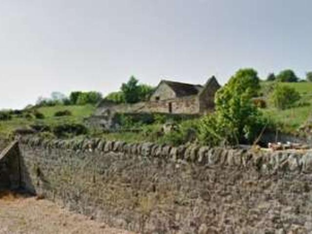 0 Bedrooms Land For Sale In Farm Steading, Aberdour, Fife Ky3