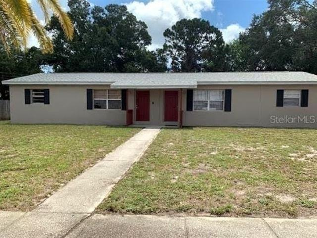 0 Br In Clearwater Fl