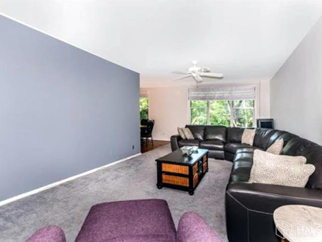0 Br In Yonkers Ny