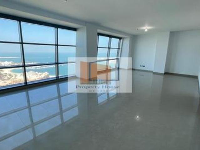 0 Commission Iconic Tower 3br Emiratespalace View