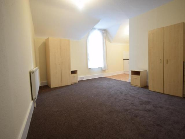 Flats To Rent Catford Se6 Studios Flats To Rent In Catford Mitula Property