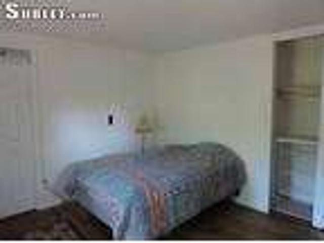 $1000 Room For Rent In White Plains Westchester