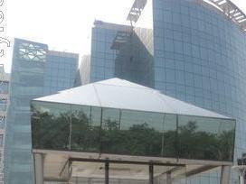 1000 Sq Ft Warm Sell Office Space Available For Rent In Noida