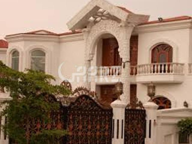 1000 Square Yard House For Sale In Lahore Dha Phase 5