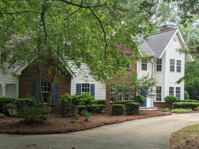 1000 Sterling Point, Peachtree City, Ga 30269