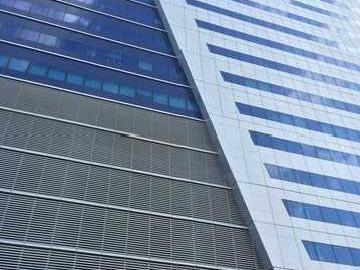 1000sqm Office For Rent