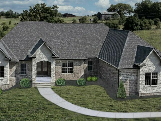 1004 Gallant Drive, Wilmore, Us, Ky