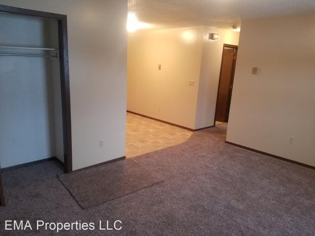 100 E 3rd Ave 2 Bedroom Apartment For Rent At 100 3rd Ave E, Bristol, Sd 57219