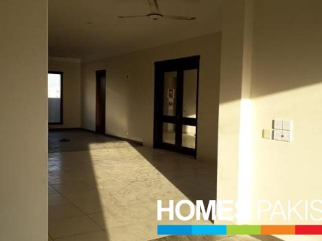 100 Yards Bungalow For Sale New Construction