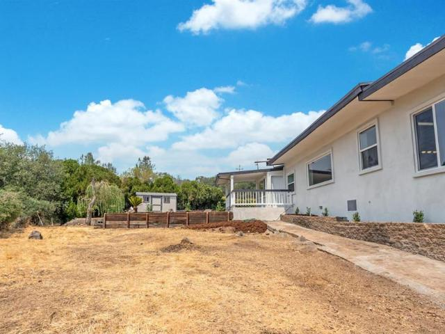 10150 Indian Hill Road, Newcastle, Ca 95658