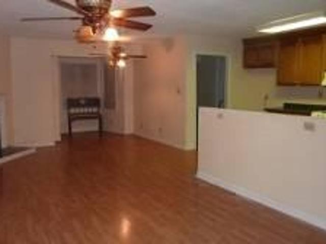 $1015 / 3br 2000ft² Huge Home Ready For You In Gated Lake Wildwood *updated Pics* Zebulon ...