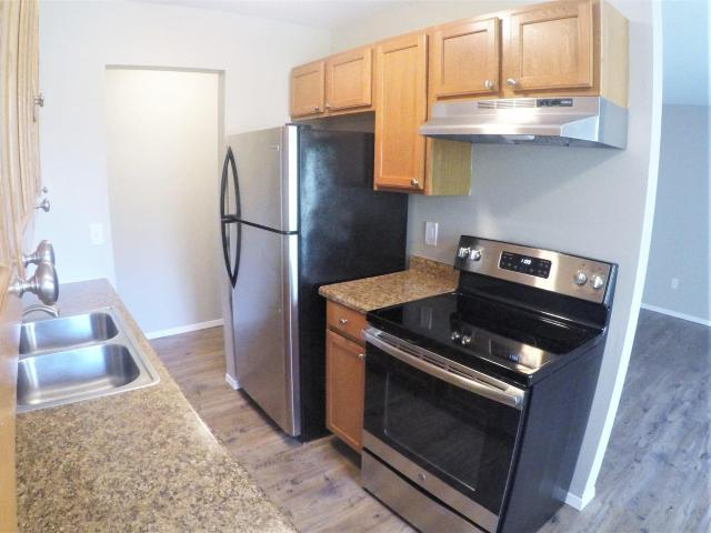 1015 County Road D E 2 Bedroom Apartment For Rent At 1015 County Road D E, White Bear Lake...