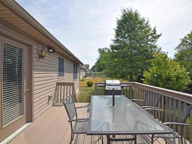 1017 Golfview Drive, Hamilton, Oh 45013