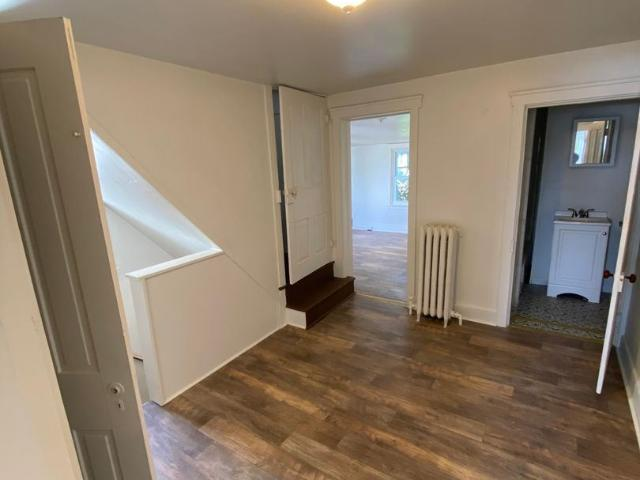 101 111 Brimmer Ave 3 Bedroom Apartment For Rent At 101 Brimmer Ave, New Holland, Pa 17557