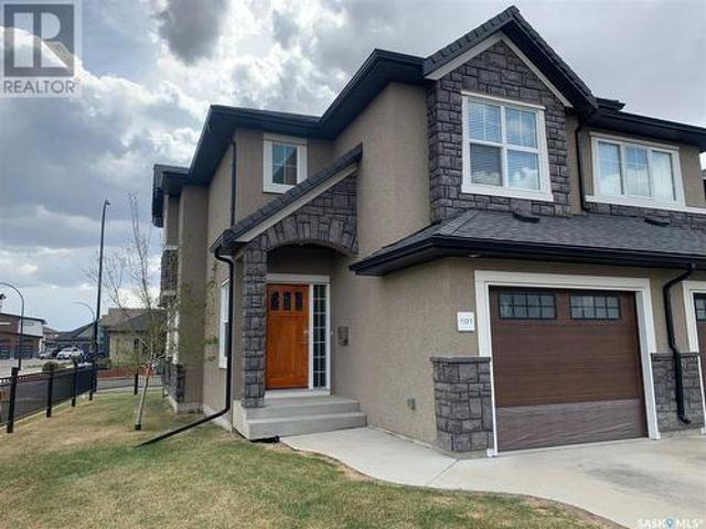 For Rent Townhouses New Saskatoon Townhouses For Rent In Saskatoon Mitula Homes