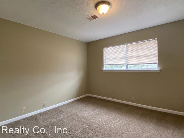 101 604 Pinson Place 2 Bedroom Apartment For Rent At 101 101 604 Pinson Place, Birmingham,...