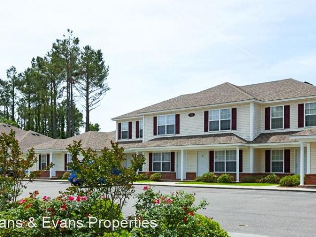 101 Cypress Plantation Rd 1 Bedroom Apartment For Rent At 101 Cypress Plantation Rd, Monck...