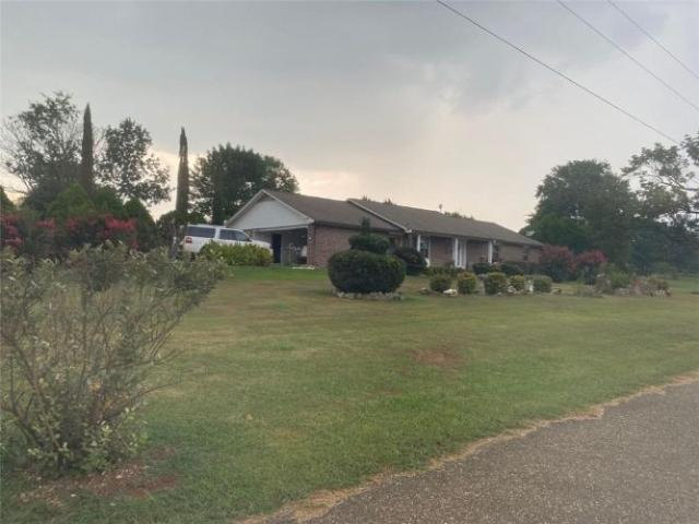 101 Sherry Road