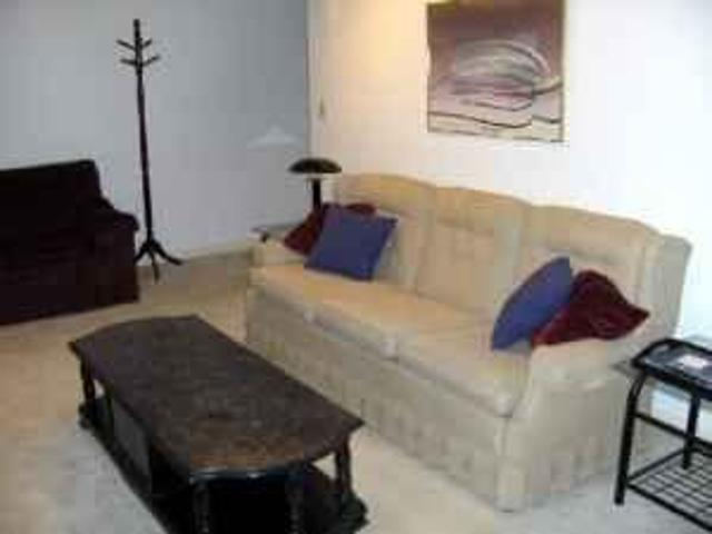 $1025 / 2br 1200ft² Great Quiet Condo Fully Furnished Ub Students: Sign Up For Fall! Amher...