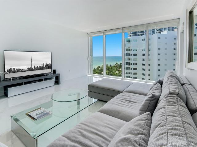 10275 Collins Ave # 916, Bal Harbour, Fl 33154 1109146 | Realtytrac