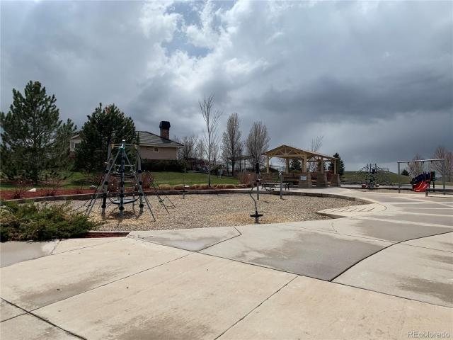 10333 Kenneth Drive Parker, Co 80134