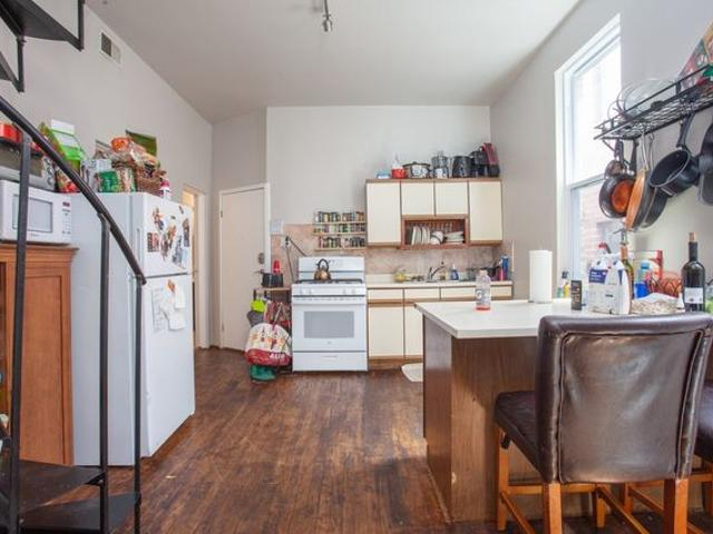 1037 N Honore St Unit 2f, Chicago, Il 60622