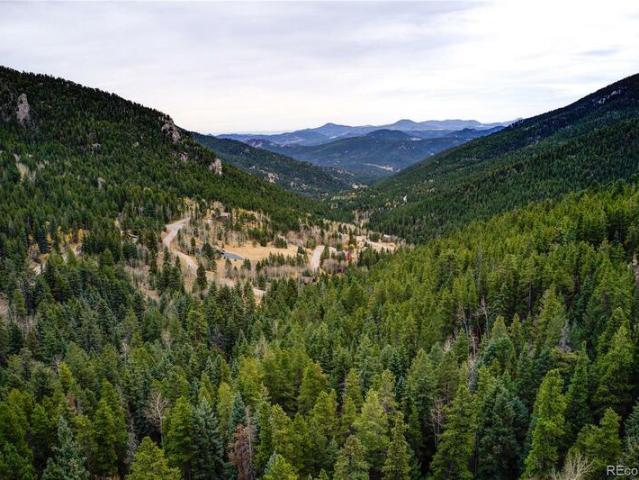 103 Pinewood Dr, Evergreen, Co 80439