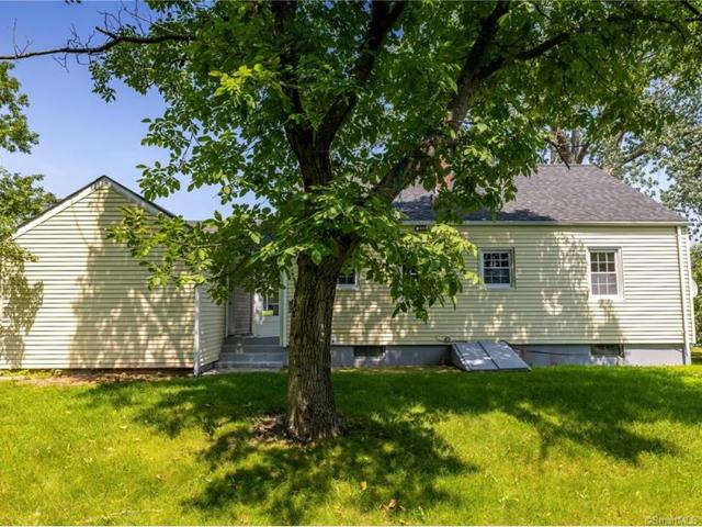 103 Slater Avenue, Griswold, Ct 06351