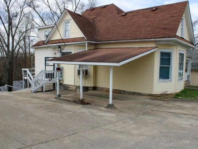 104 Lincoln Street Somerset, Ky 42501