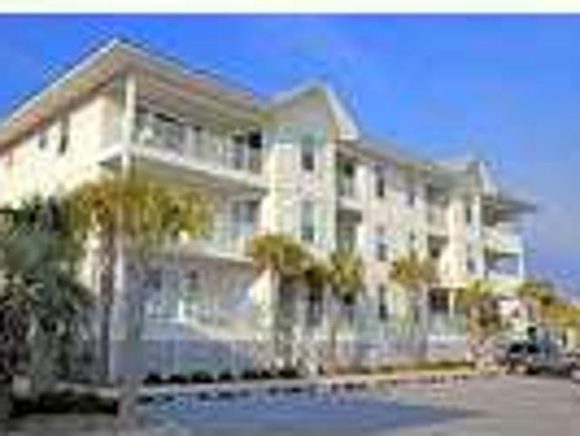 $1050 / Two Br Two Br Two Ba Condo On Navarre Beach! Move In Mid August!