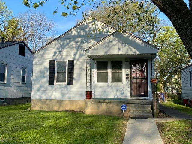 1057 Seymour Ave, Columbus, Oh 43206 1118306 | Realtytrac