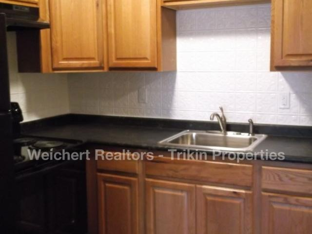 105 N Eliot Ave Studio Apartment For Rent At 105 N Eliot Ave, Rush City, Mn 55069