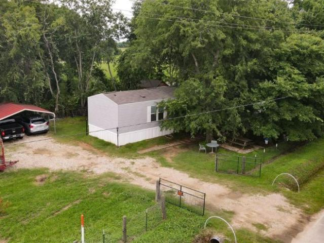 10702 County Road 309