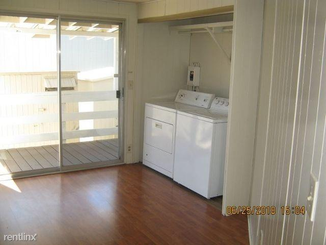 1075 Space Park Way Spc 311, Mountain View, Ca 94043