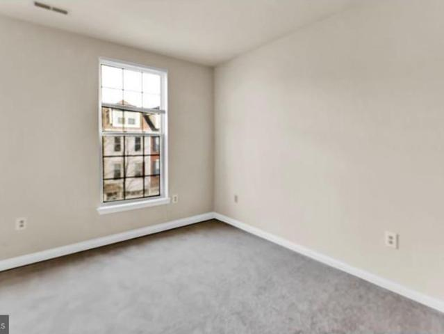 10802 Will Painter Drive, Owings Mills, Md 21117